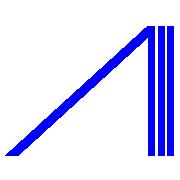株式会社アンテック